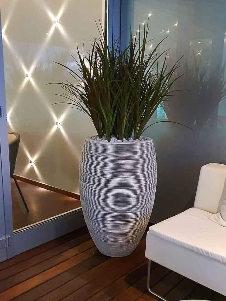 Umjetna Trava Premium Vaze